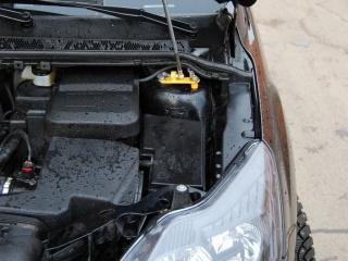 Форд фокус 2 купе тюнинг